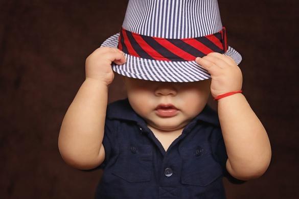 Baba és Gyermekruhabörze Székesfehérvár 2020