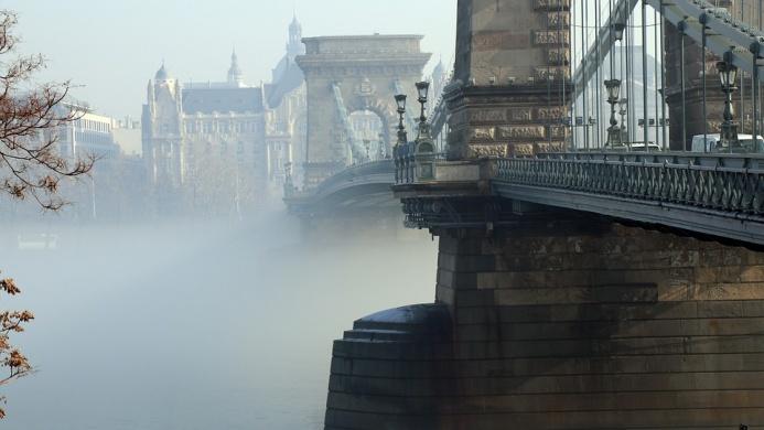 Jövő heti programok Budapest 2020