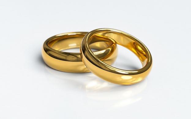 Miskolci Esküvői Kiállítás és Vásár 2020
