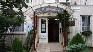 Őrmezei Közösségi Ház programok 2020 Budapest