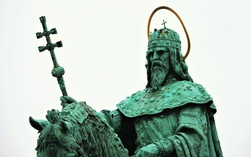 Szent István Napok Keszthely 2020