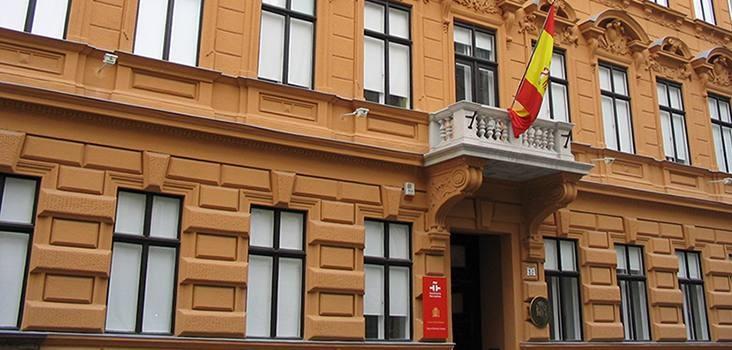 Cervantes Intézet Budapest programok 2020