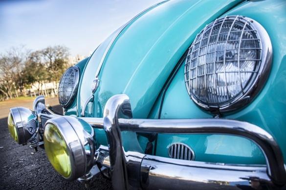 Ceglédi Volkswagen Feszt. Bogaras Családi Hétvége