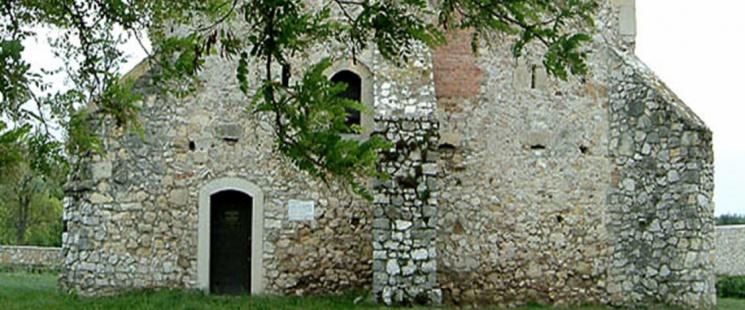 Kula torony - Gótikus Lakótorony