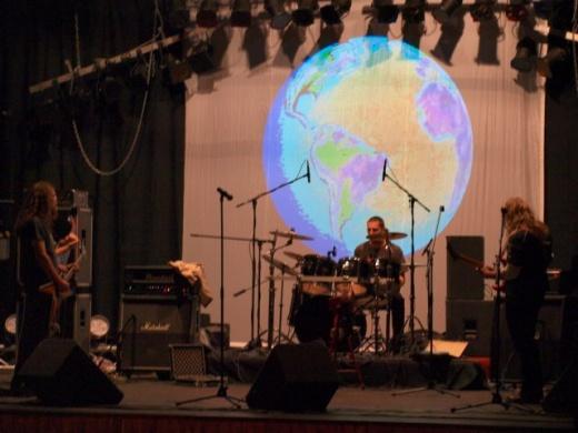 Akela zenekar koncertek 2020