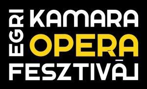 Egri Kamaraopera Fesztivál 2020