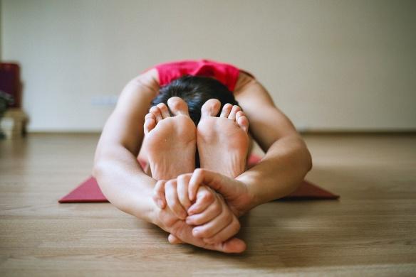 Yoga Fest Budapest - Tradicionális Jógaiskolák Fesztiválja 2020