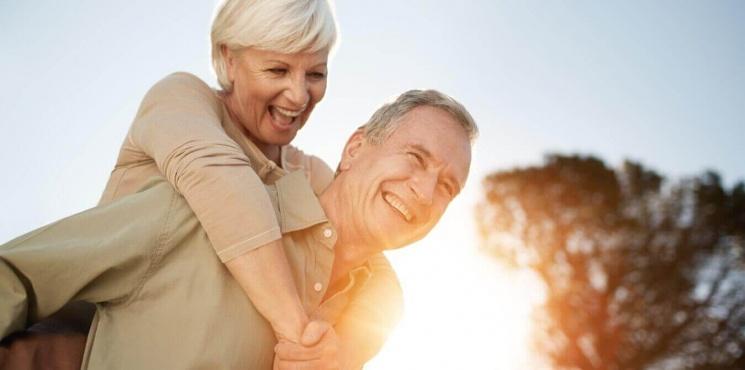 Nyugdíjas akció Hajdúszoboszlón, korlátlan fürdőrészleg használattal, gyógykezelési lehetőséggel