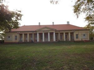 A Magyar Kultúra Napja Karcag