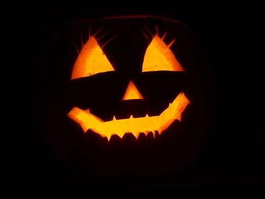 Halloween Salgótarján 2020. Hello Halloween Családi délután