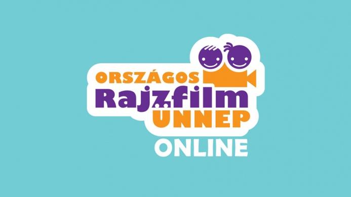 Rajzfilmünnep Siófokon 2020