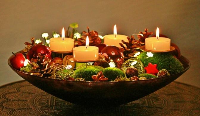 Kaposvári Advent