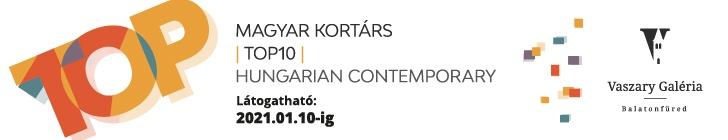 Balatonfüredi kiállítások 2021