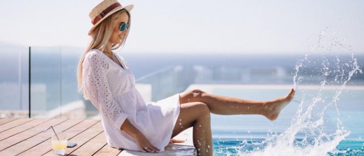 Júniusi wellness akció Zalakaroson, kedvező áron ajándék fürdőbelépővel a Forrás Hotelben