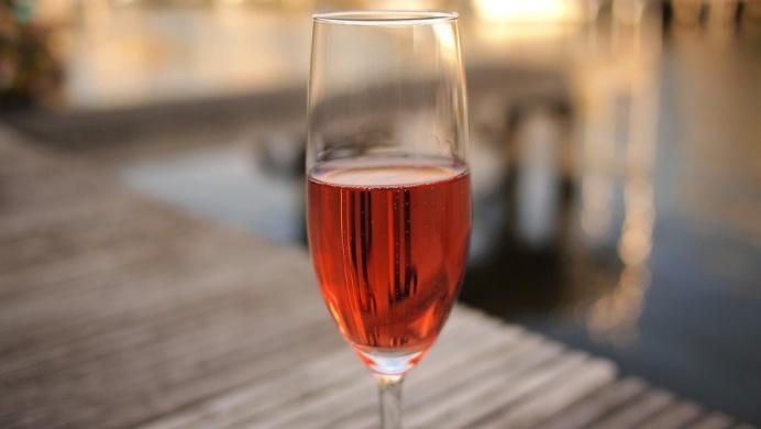 Rosé Fesztivál Zamárdi