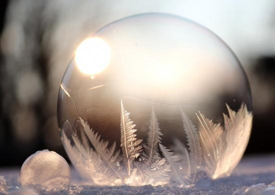 Téli szünet programok Zalakaros
