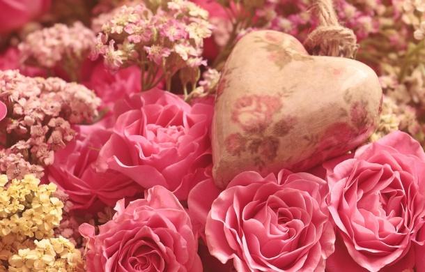 Valentin-nap Zalakaros