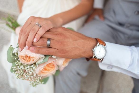Házasság hete Szentendre