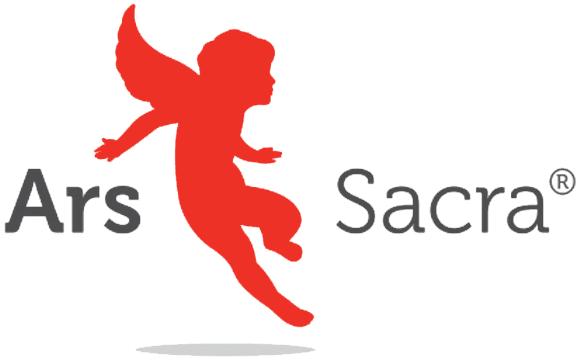 Ars Sacra Fesztivál 2021. A szent művészet magyar kezdeményezésű ünnepe