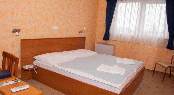 Hotel König****