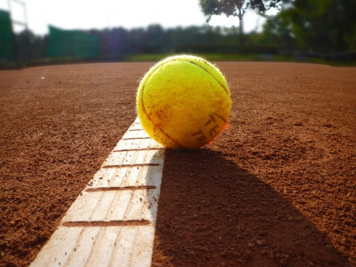 Balatonalmádi Tenisz Klub