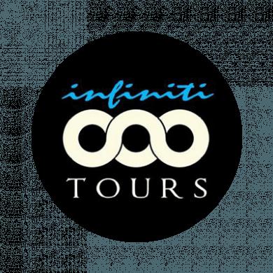 Infiniti Tours Utazási Iroda Szolnok