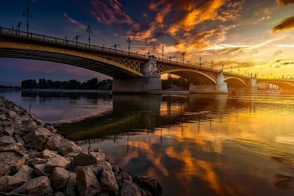 Budatours Utazási Iroda Budapest