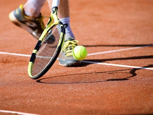 Teniszport.hu Sportegyesulet Budapest
