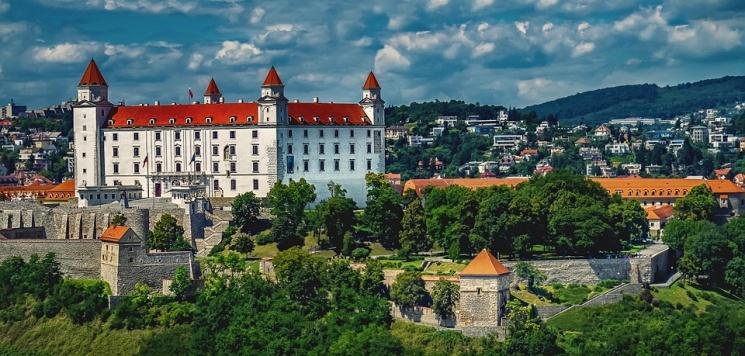 STA Travel Utazási Iroda Budapest