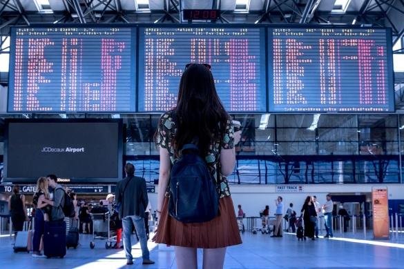 Euro Travel Andrássy Utazási Iroda Budapest