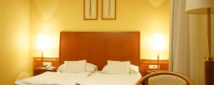 Park Hotel Pelikán**** Szombathely