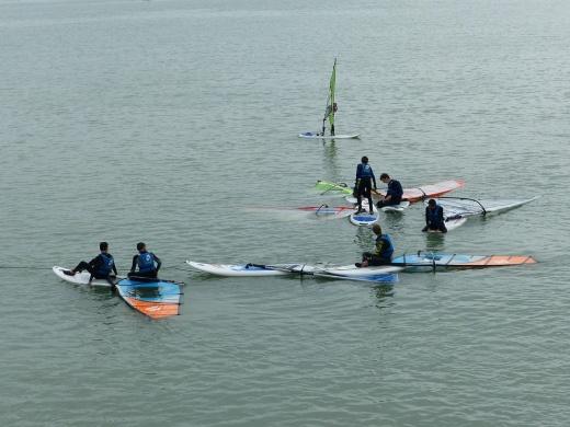 Surf Core Szörfbázis Agárd