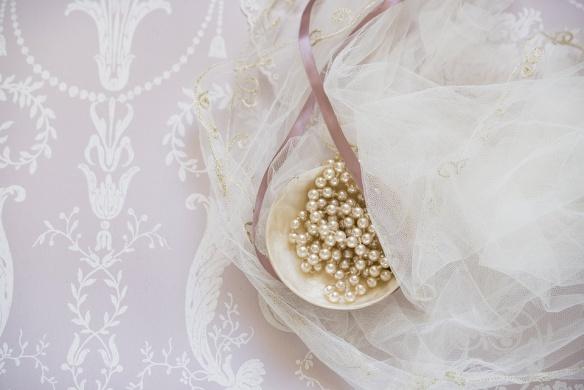Miskolci Esküvői Kiállítás és Vásár 2021