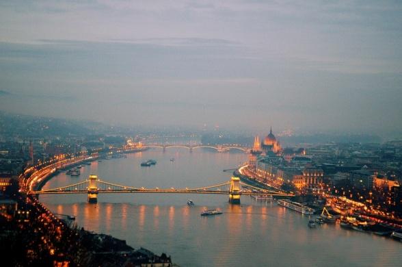 Mini City Utazási Iroda Budapest