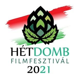 Hét Domb Filmfesztivál 2021 Komló