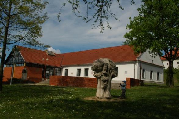 Városi Múzeum Ajka