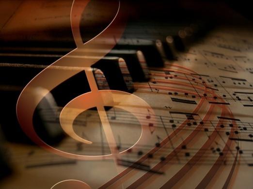 Alsóörs koncertek