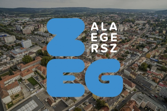 Olai Fesztivál Zalaegerszeg