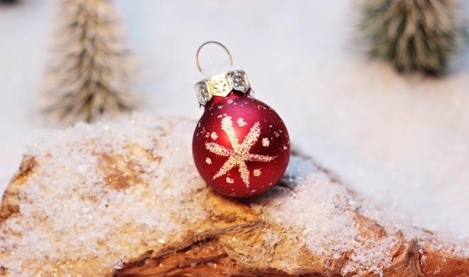 Advent és Karácsony Keszthely