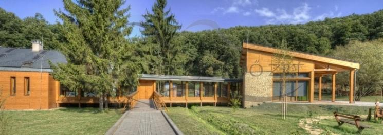 Katalinpusztai Kirándulóközpont Szendehely