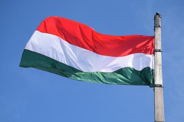 Október 23 Budakalász - Ünnepi megemlékezés