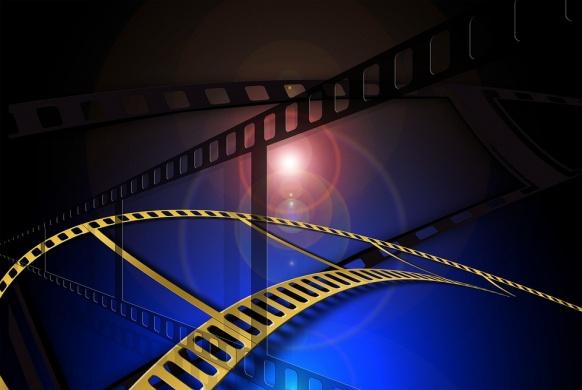 Kulturális Filmek Fesztiválja Szatmárcseke