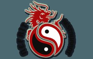 Nefrit Kínai Étterem Budapest