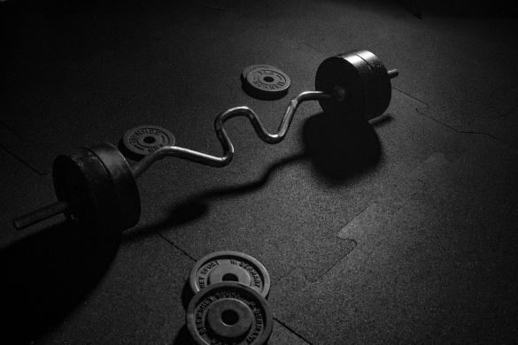 Fit360 Fitness Stúdió Budapest