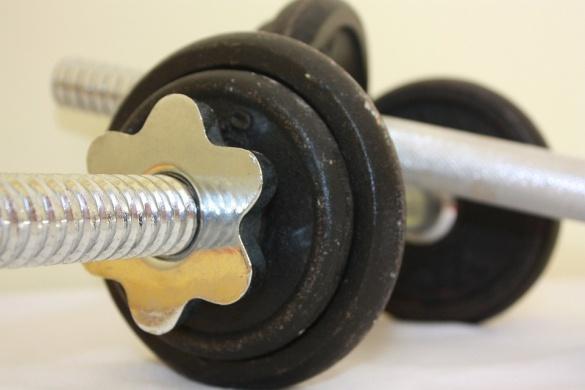 Fitness 5 and Gym Flört Siófok