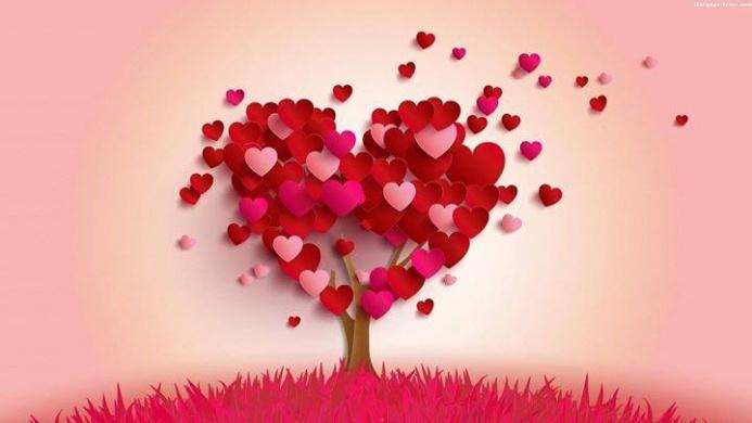Valentin-nap Siófok