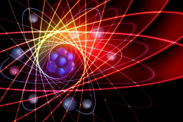 A Fizika Mindenkié. Ismerkedés a fizika tudományával
