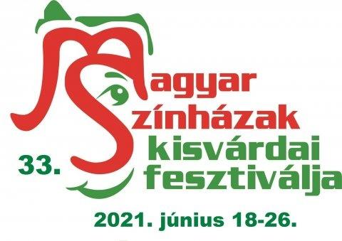 Magyar Színházak Kisvárdai Fesztiválja 2021