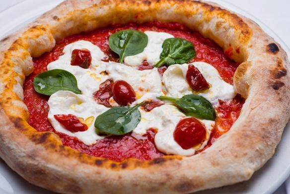 Pizza fesztivál Budapest