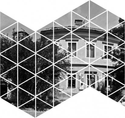 Kaleidoszkóp Ház programok Esztergom
